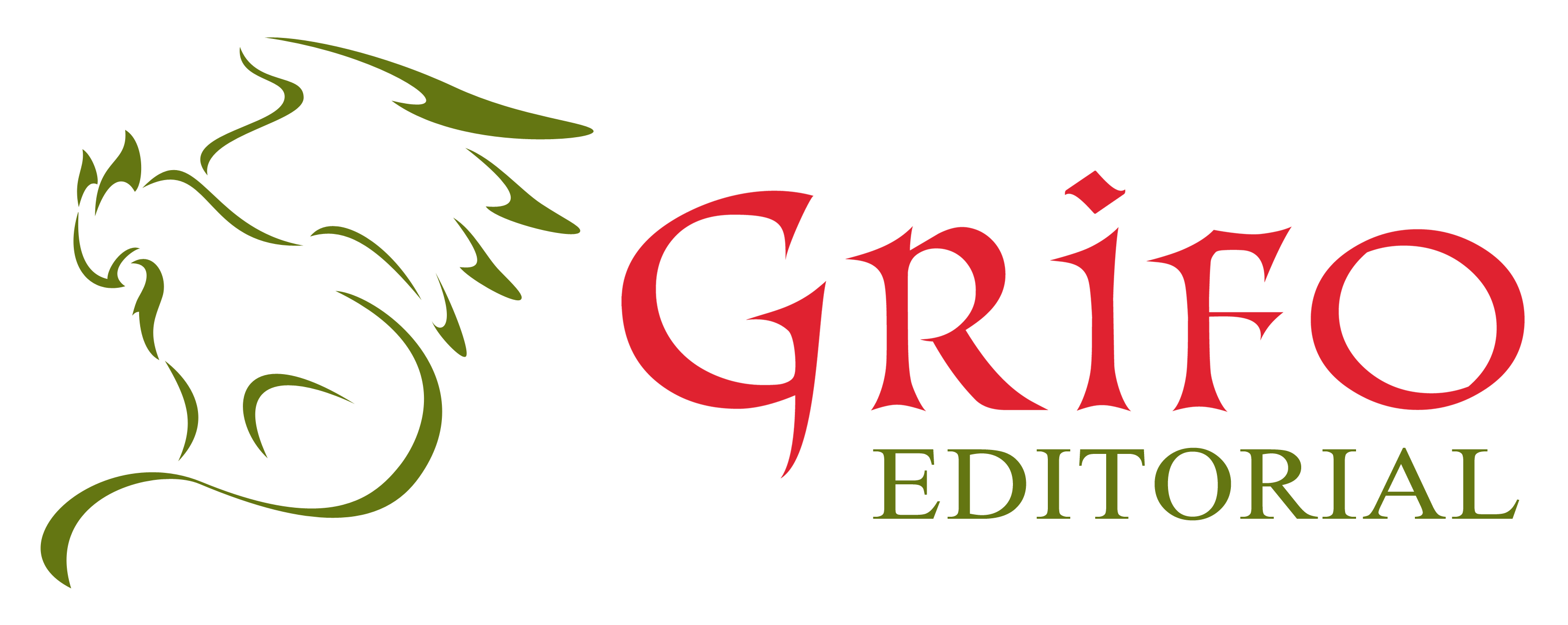 Grifo Editorial
