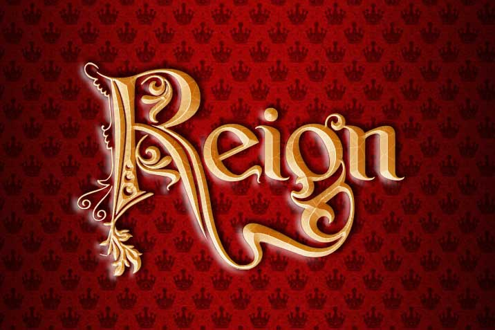 reign-large