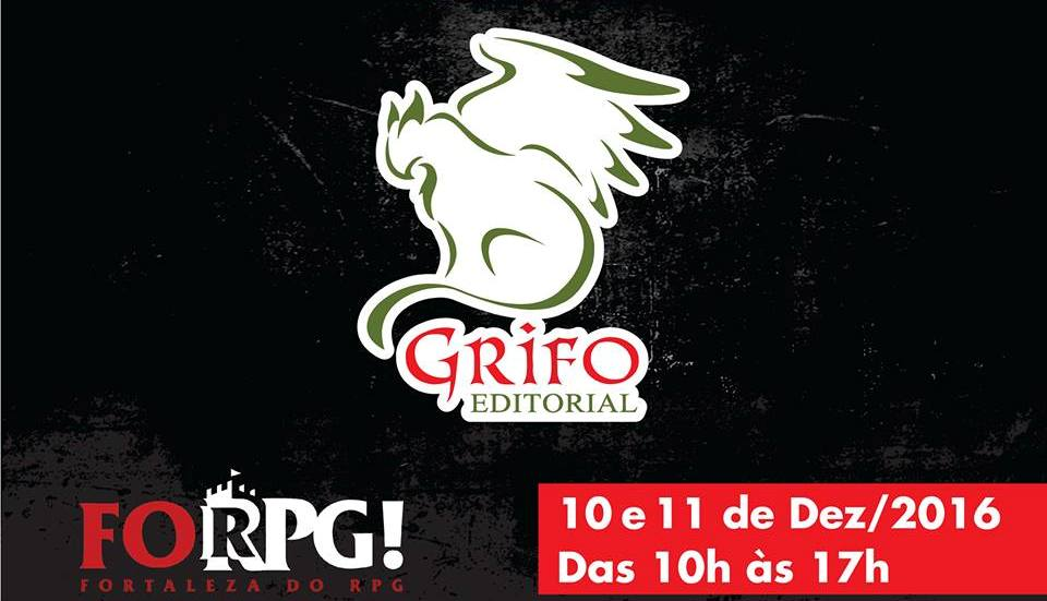 forpg-rpg-grifo-editorial-arena-bushin-4